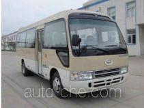 Kaiwo NJL6706YF8 bus