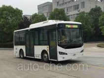 Kaiwo NJL6769BEV electric city bus