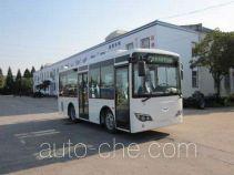 Kaiwo NJL6769G5 city bus