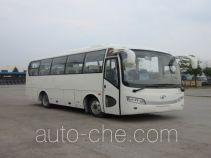 Dongyu Skywell NJL6808Y4 bus