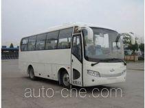 Kaiwo NJL6808YA5 bus