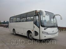 Dongyu Skywell NJL6808YA4 bus
