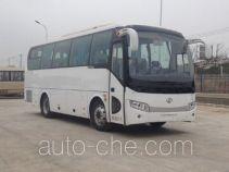东宇牌NJL6808YNA5型客车