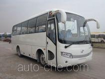 东宇牌NJL6878Y4型客车