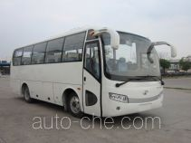 Dongyu Skywell NJL6878YA4 bus