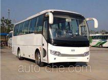 Kaiwo NJL6878YNA5 bus