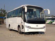 Dongyu Skywell NJL6878YNA5 bus