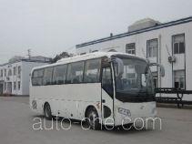 开沃牌NJL6908Y4型客车