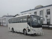 Dongyu Skywell NJL6908Y4 bus