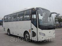 Dongyu Skywell NJL6908YA4 bus