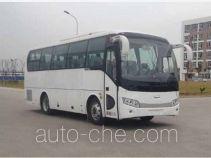 Kaiwo NJL6908YN5 bus