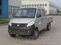CNJ Nanjun NJP1210CW low-speed vehicle