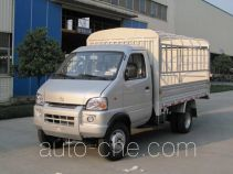 CNJ Nanjun NJP2310CS low-speed stake truck