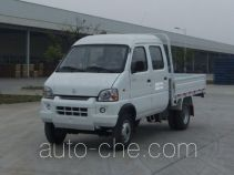 CNJ Nanjun NJP2310CW2 low-speed vehicle