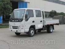 CNJ Nanjun NJP2310W1 low-speed vehicle