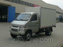 CNJ Nanjun NJP2310X low-speed cargo van truck
