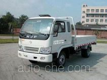 CNJ Nanjun NJP2810P6 low-speed vehicle