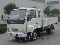CNJ Nanjun NJP2810P8 low-speed vehicle
