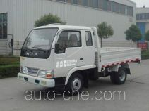 CNJ Nanjun NJP2810P9 low-speed vehicle