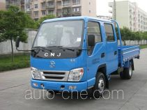 CNJ Nanjun NJP2810W low-speed vehicle