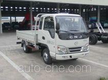CNJ Nanjun NJP3040ZWPA26M dump truck