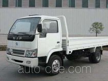 CNJ Nanjun NJP4010-6 low-speed vehicle