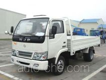 CNJ Nanjun NJP4010-7 low-speed vehicle