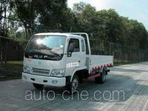 CNJ Nanjun NJP4010P6 low-speed vehicle