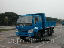 CNJ Nanjun NJP4815PD6 low-speed dump truck