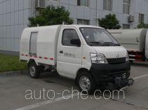 CNJ Nanjun NJP5020TYH25M pavement maintenance truck