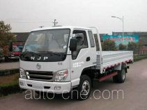 CNJ Nanjun NJP5815P7 low-speed vehicle
