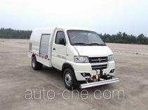 金龙牌NJT5030TYHBEV型纯电动路面养护车