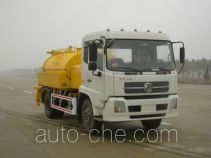 金龙牌NJT5120GQX型清洗车