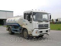 King Long NJT5120GSS sprinkler machine (water tank truck)