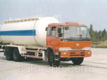 金龙牌NJT5220GSN型散装水泥车