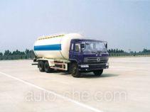 King Long NJT5231GSN bulk cement truck
