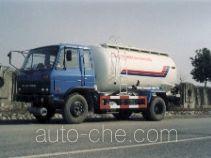 Tianyin NJZ5120GFL1 bulk powder tank truck