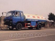 天印牌NJZ5120GJY1型加油车
