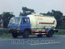 Tianyin NJZ5125GSN bulk cement truck