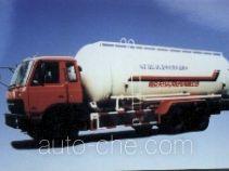 Tianyin NJZ5202GSN1 bulk cement truck