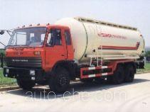 Tianyin NJZ5204GSN1 bulk cement truck
