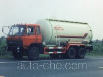 Tianyin NJZ5206GSN1 bulk cement truck