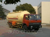 Tianyin NJZ5208GSN1 bulk cement truck