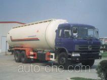 Tianyin NJZ5250GSN bulk cement truck