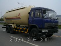 Tianyin NJZ5251GHS dry mortar transport truck