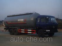 Tianyin NJZ5251GSN bulk cement truck