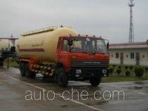 Tianyin NJZ5252GSN bulk cement truck