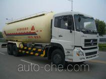 Tianyin NJZ5256GFL3 bulk powder tank truck