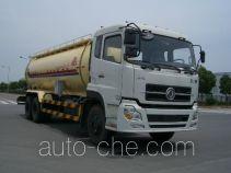 Tianyin bulk cement truck