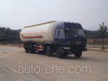 Tianyin NJZ5290GSN bulk cement truck